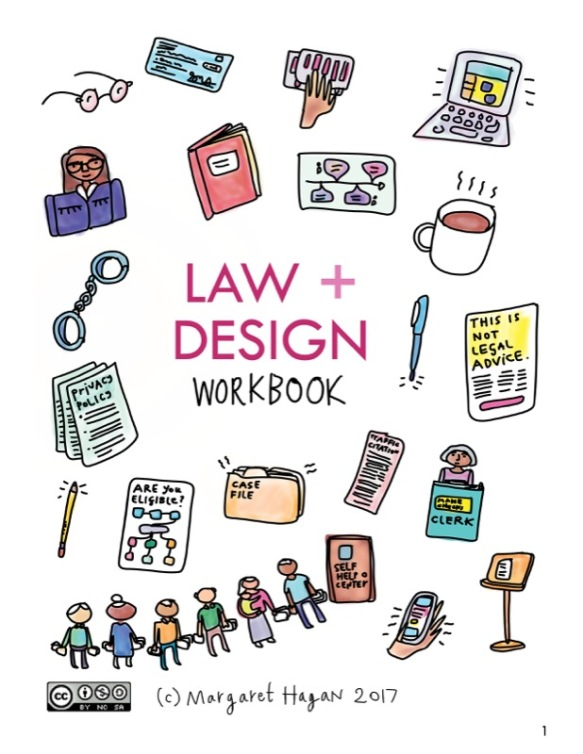Law-Design-Summit-workbook-even-newer-copy